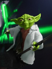 Yoda small_www.flickr.com-photos-tinker-tailor-5534022520- copy